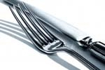 Рестораны - Каталог