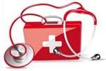 Медицинские центры - Каталог