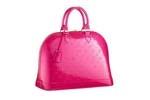 Женские сумки и кошельки - Каталог