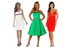 Женская одежда - Каталог