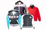 Спортивная одежда - Каталог
