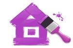 Ремонт в доме - Каталог