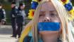 Статья. Свобода слова, Україна, 2019