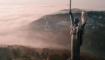 Статья. Київ на першому місці за забрудненістю повітря у світі