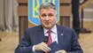 Статья. Постанова про звільнення міністра МВС Арсена Авакова зареєстрована у парламенті