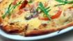 Статья. Что нужно обязательно попробовать в Италии, блюда итальянской кухни рецепты
