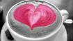 Статья. Что приготовить на день влюблённых, день святого валентина, меню 14 февраля
