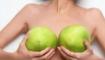 Статья. Как сохранить красивую грудь, как ухаживать за грудью