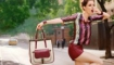 Статья. Форма женской сумки и характер психология