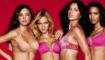 Статья. Что одеть девушке на день святого валентина, день влюбленных, 14 февраля