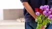 Статья. Что подарить на 8 Марта маме, девушке, жене, коллегам, как удивить девушку на 8 Марта