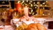 Статья. Что приготовить на новогодний стол 2014, новогодние рецепты