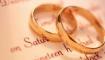 Статья. Зачем и для чего нужен штамп в паспорте, зачем официально регистрировать брак