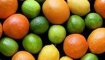 Статья. Цитрусовая диета, худеем на цитрусовых, похудеть быстро, похудеть за месяц