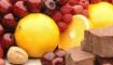 Статья. Диета 5 стол, диета при заболеваниях печени и желчных путей, диета певзнера номер 5