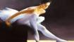 Статья. Диета для балерин, как худеют балерины, как похудеть за неделю на 5 кг