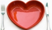 Статья. Диета для сердечно-сосудистых заболеваний
