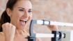 Статья. Как эмоции влияют на вес, хорошее настроение помогает худеть