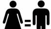 Статья. Что такое феминизм феминистка, признаки феминистки
