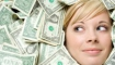 Статья. Как фигура влияет на заработную плату, худые девушки и женщины зарабатывают больше