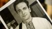 Статья. Вбивство журналіста Георгія Ґонґадзе, свобода слова в Україні