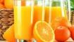 Статья. Как похудеть на апельсинах, апельсиновая диета для похудения
