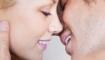 Статья. Худеть на диване, секс и похудение, поцелуи и похудение, любовь и похудение