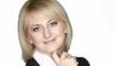 Статья. Истории успешных украинцев Наталья Нетовкина