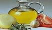 Статья. Израильская диета, диета без последствий, рациональное питание, здоровая диета