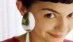 Статья. Как худеют французы, секрет стройности француженок, французская диета