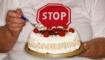 Статья. Как быстро похудеть после новогодних праздников, диета после нового года