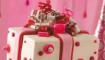 Статья. Как удивить девушку на 14 февраля, день святого валентина, день влюбленных