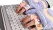 Статья. Как защитить руки зимой, как правильно выбрать перчатки, как сохранить молодость рук