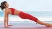 Статья. Как заставить себя делать зарядку, обязательные упражнения для зарядки