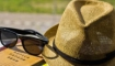 Статья. Как отдохнуть летом в городе, 5 идей как провести лето в городе