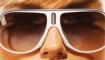 Статья. Как выбрать солнцезащитные очки по форме лица