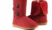 Статья. Как правильно купить зимнюю обувь, как правильно выбрать сапоги