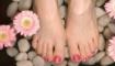 Статья. Как сделать педикюр в домашних условиях, уход за ногтями и кожей ног дома