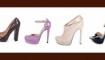 Статья. Как стать индивидуальностью, женская обувь под заказ, что такое кастомизация