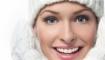 Статья. Как ухаживать за кожей лица зимой, как избежать обветривания лица