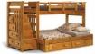 Статья. Как выбрать двухъярусную кровать, кровати трансформеры, подростковые кровати