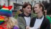 Статья. КиївПрайд 2021, марш рівності ЛГБТ