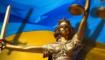Статья. Корупція, Україна