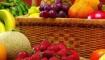 Статья. Летняя диета для кожи, волос, ногтей, как похудеть и оздоровиться летом