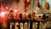 Статья. Марш націоналістів та добровольчих батальйонів