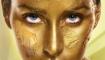 Статья. Змеиный массаж, маска из золота для лица, массаж кактусом, маска из птичьего помета