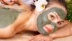 Статья. Как правильно делать грязевую маску