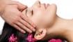 Статья. Массаж головы при мигрени для роста волос