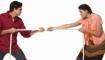 Статья. Как развестись с мужем по закону, что такое медиатор медиация