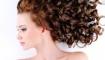 Статья. Как вернуть волосам здоровый вид, как сделать волосы ухоженными